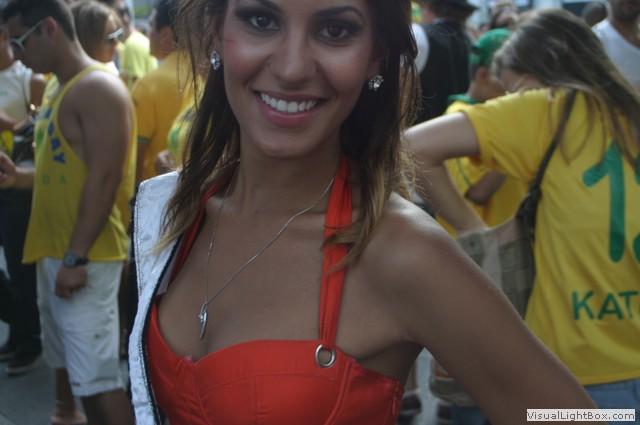 ./photos/brazil09.jpg