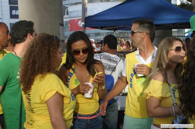 ./photos/brazil11.jpg