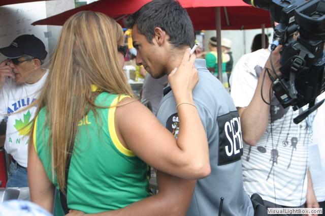 ./photos/brazil51.jpg