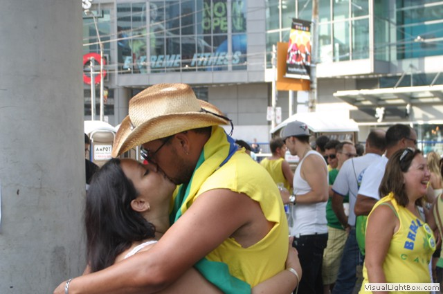 ./photos/brazil56.jpg