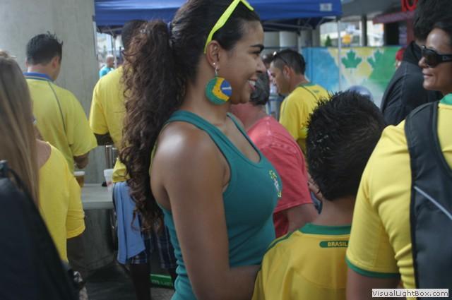 ./photos/brazil_fest.jpg